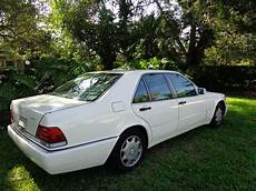automotive air conditioning repair 1993 mercedes benz 300sd user handbook rare 93 mercedes benz 300sd s350 turbo diesel ice cold air solid powerful w140 for sale in miami