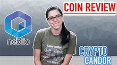 neblio nebl enterprise blockchain solutions youtube