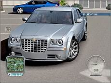 Chrysler Cars Test Drive Unlimited Guide