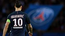 neymar jersey where can you buy psg shirt how much will