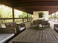 hgtv s top 10 outdoor rooms hgtv
