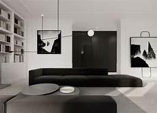 tamizo the masters of black white tamizo architects archizar