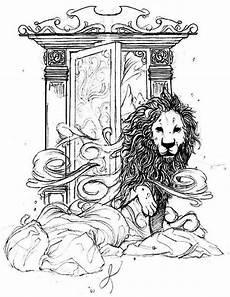 Xenia Malvorlagen Lirik 149 Best Narnia Images On Narnia Armadio
