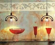 Passende Farbe Zu Terracotta - welche farbe passt zu terracotta haus garten forum