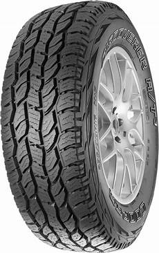 buy cooper discoverer a t3 sport 235 75 r15 105t xl owl