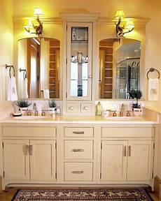 bathroom cabinetry ideas custom bathroom cabinets bath cabinets custom bath cabinets
