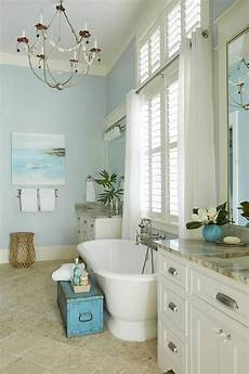 Seaside Bathroom Ideas Carlee Seaside Bathroom House Bathroom