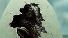 Malvorlagen Jurassic World Evolution Jurassic World Evolution Wiki