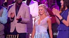 more pics of lindsay arnold braided updo 14 of 17 lindsay arnold lookbook stylebistro