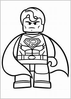 lego ausmalbilder kostenlos 806 malvorlage lego
