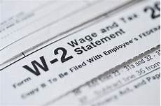 w 2s for military retirees and civilian employees available soon military com