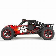 Losi Desert Buggy Xl K N 4wd 1 5 Scale Petrol Buggy Los05010