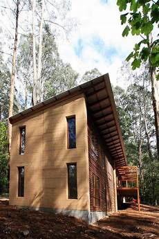 home on earth simple 2 story rammed earth home rammed earth homes earth homes earth bag homes