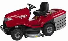 honda hf 2417 hb hydrostatic lawn tractor
