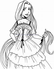 Malvorlagen Prinzessin Kostenlos Hd Baby Disney Princess Coloring Pages Pictures Coloring
