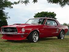 614 Best FORD MUSTANG 1965 ROUGE Images On Pinterest
