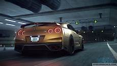 need for speed ps4 nissan gt r premium 2017 stock