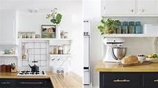 table etagere cuisine etagere deco cuisine id 233 es de d 233 coration int 233 rieure