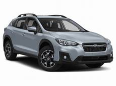 new 2019 subaru crosstrek khaki new concept new subarus for sale in ta reeves import motorcars