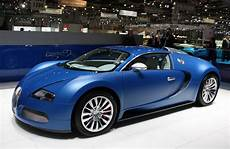 how much do bugatti s cost 9 car background carwallpapersfordesktop org