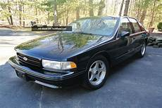 auto air conditioning repair 1994 chevrolet impala ss head up display 1994 chevrolet impala ss sedan 4 door 5 7l