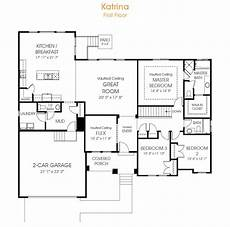 rambler house plans with basement katrina rambler house plans basement house plans house