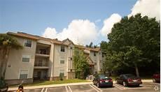 Apartment Gainesville Fl by Stoneridge Apartments Rentals Gainesville Fl
