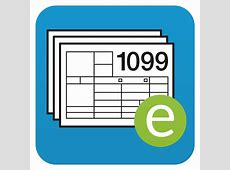 how to reprint 1099 in quickbooks online
