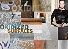 Wallpaper Trends 2015 A S Cr 233 Ation Tapeten Ag