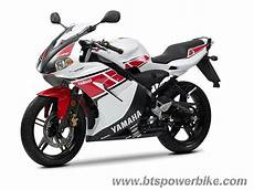 yamaha tzr 50 photos informations articles bikes