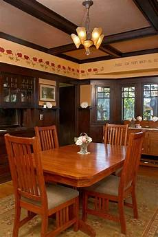 237 best images about craftsman dining rooms pinterest