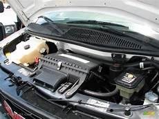 small engine maintenance and repair 2000 gmc savana 2500 regenerative braking 2000 gmc savana 2500 engine removal 2002 gmc savana overview cargurus