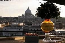 ristorante le terrazze caffetteria ristorante le terrazze rome vatican borgo