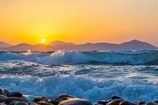 Malvorlagen Meer Und Strand Urlaub Urlaub Auf Kos Sommer Sonne Strand Und Mee H R