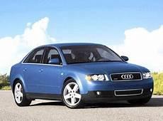 1997 audi cabriolet pricing ratings reviews kelley blue book 2003 audi a4 pricing reviews ratings kelley blue book
