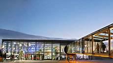 Rastatt Mercedes Kundencenter - ticketshop bnn spielst 228 tte mercedes kundencenter
