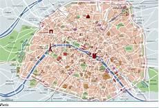 Paris Intra Muros Encyclop 233 Die Larousse En Ligne