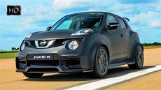 Nissan Juke Gtr 2016 nissan juke r 2 0 with 600 hp gt r nismo engine