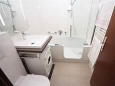 Waschbecken Kleines Bad - tipps so wird das kleine bad ganz gro 223 badezimmer