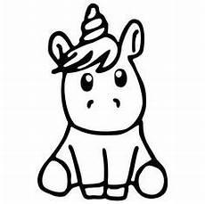 Unicorn Malvorlagen Wattpad Die 10 Besten Bilder Ausmalbilder Einhorn