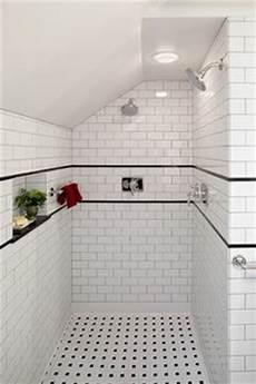 black white bathroom tiles ideas 31 retro black white bathroom floor tile ideas and pictures decorating bathroom tiles