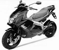 Motor Modifikasi Mio by New Car Modification Yamaha Mio Modifikasi Modification