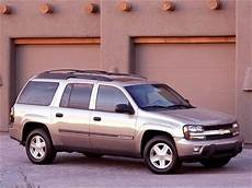 blue book value for used cars 2002 chevrolet venture spare parts catalogs used 2002 chevrolet trailblazer extended sport utility 4d pricing kelley blue book