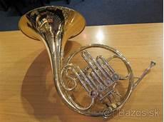 kleinanzeige waldhorn doppelhorn hans hoyer in magdeburg