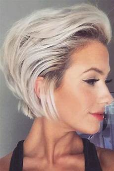 50 latest short haircuts for women 2019