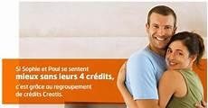 creatis mon compte creatis banque en ligne sp 233 cialiste du rachat de cr 233 dit