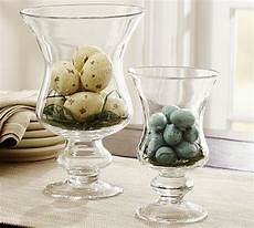 Ideas For Vases by Ideas For Decorative Vases Interiorholic