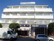 Cheap Apartments Magaluf by Magaluf Hotels Cheap Hotels Holidays In Magaluf