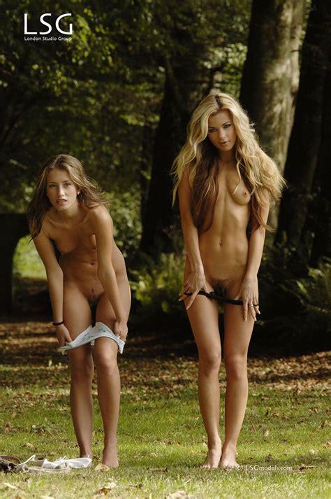 Lsg Models