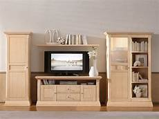 schrank wohnzimmer wohnzimmer schrank set wohnwand vienna 4 teilig b 320 x h